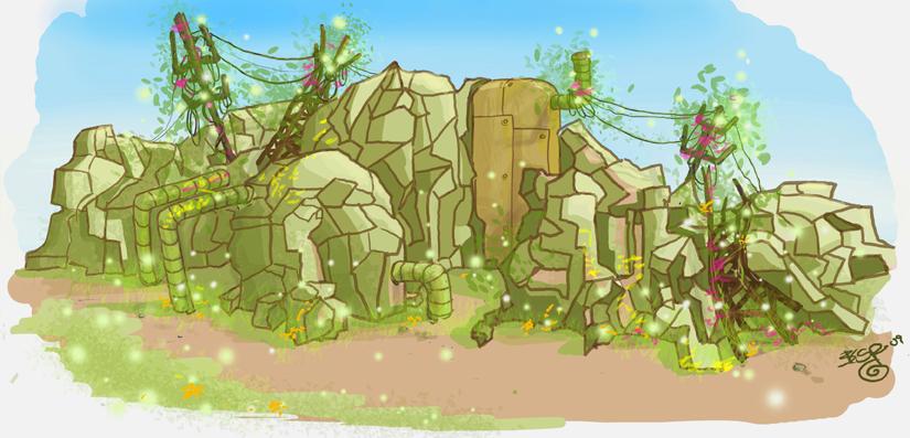 greenland03.jpg